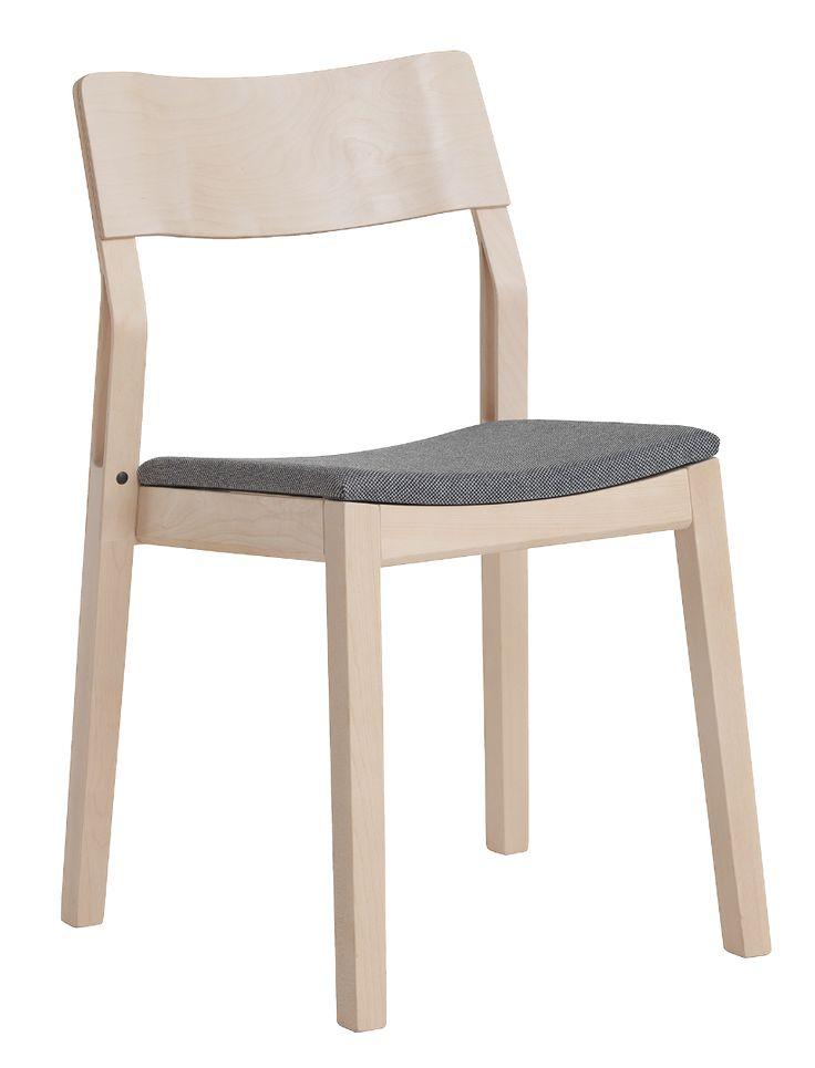 Siri stol - Albin