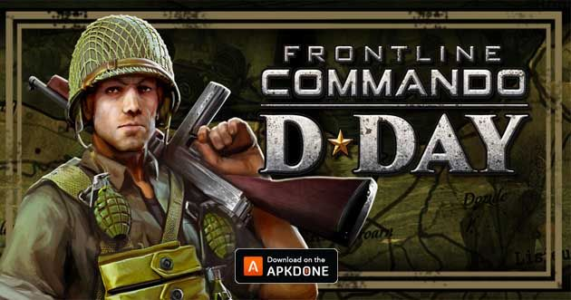 d day games free download for pc