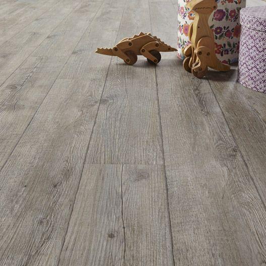 les 25 meilleures id es de la cat gorie lame pvc adhesive sur pinterest parquet pvc parquet. Black Bedroom Furniture Sets. Home Design Ideas
