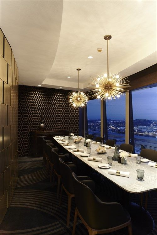 Best 25 Private Room Ideas On Pinterest  Suite Room Hotel Classy Restaurants With A Private Dining Room Inspiration