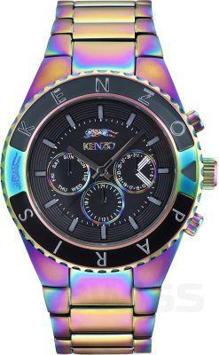Nocne szaleństwo! #Kenzo #kenzowatch #blingbling #rainbow #watch #zegarek #zegarki #butikiswiss #butiki #swiss    http://www.swiss.com.pl/pl/produkt/29055/zegarek_meski_kenzo_9600804.html
