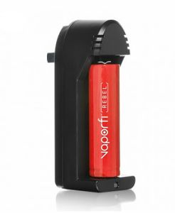 22 Best Images About Vaporizer Pens On Pinterest A Well