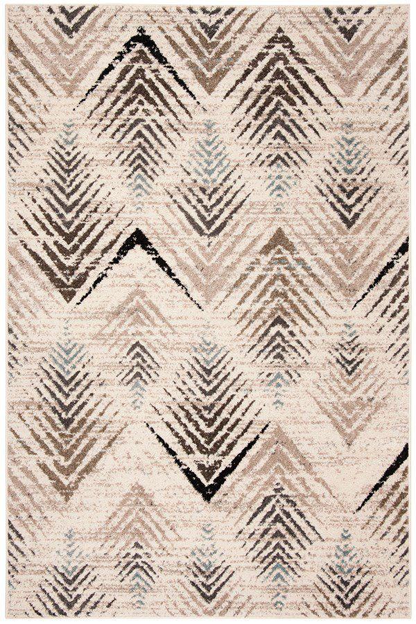 Safavieh Amsterdam Ams 110 Rugs Rugs Direct Rugs On Carpet Beige Area Rugs Patterned Carpet