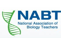 FREE teaching resources form the National Association of Biology Teachers