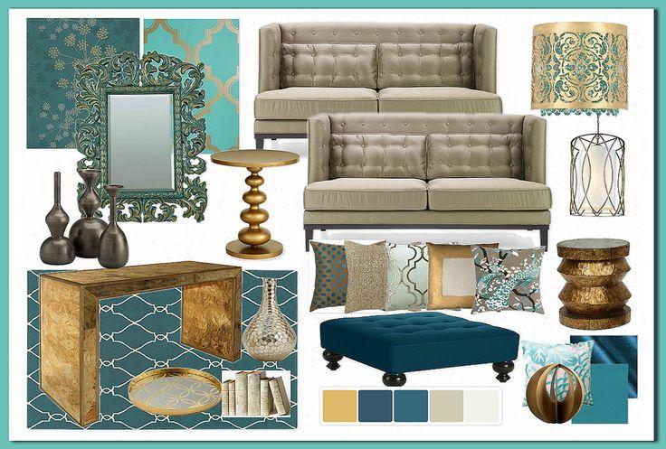 Learn interior design basics 28 images leonardo for Learn interior design