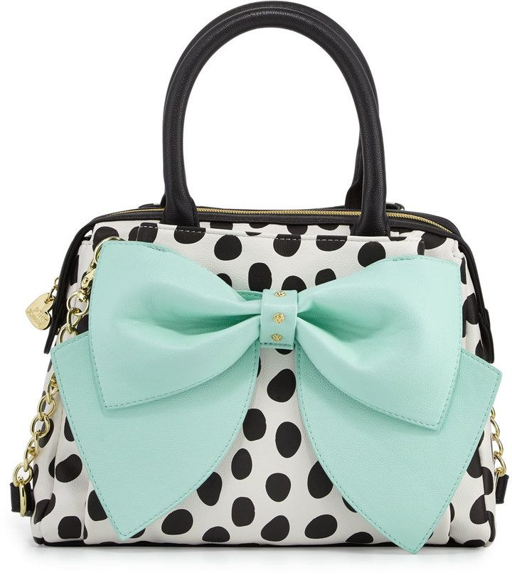 78 images about betsey johnson on polka dot