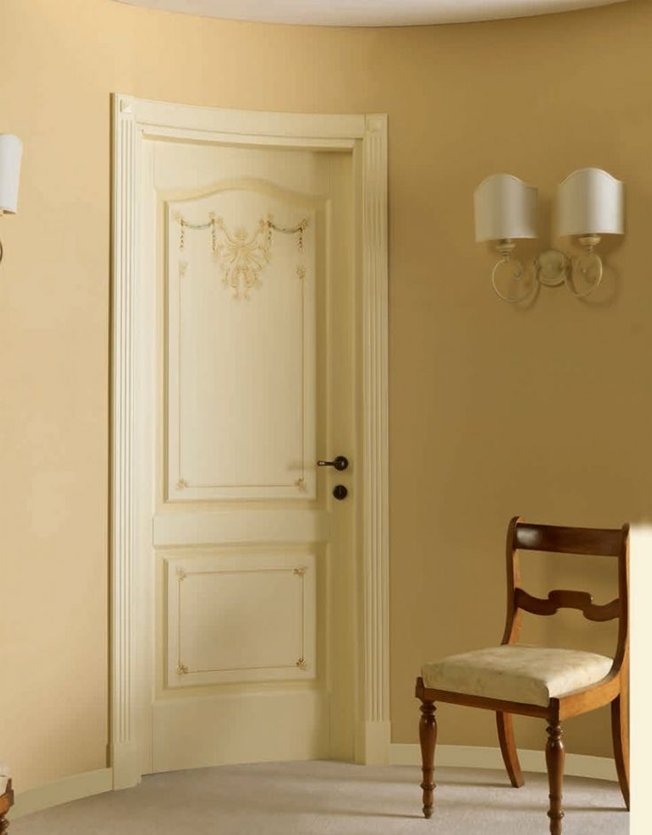 CantosiC Browse A Wide Selection Of Classic Wood Interior Doors On New Design Porte Including Italian And Luxury In Variety