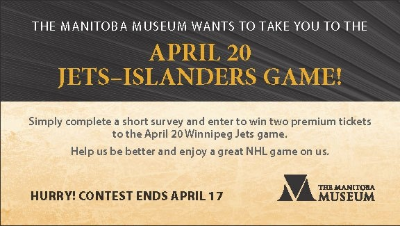 Win Winnipeg Jets Tickets https://www.research.net/s/TMM2013