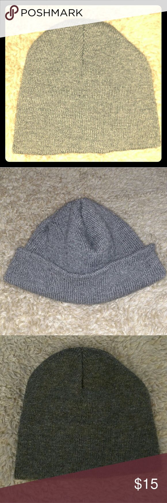 Kids winter hat This hat is one of the most popular beanie hats for your little ones. It is easy to wear and pair with lots of clothes. It is the best way to make your baby more stylish and trendy, and it can be used all year round. Accessories Hats