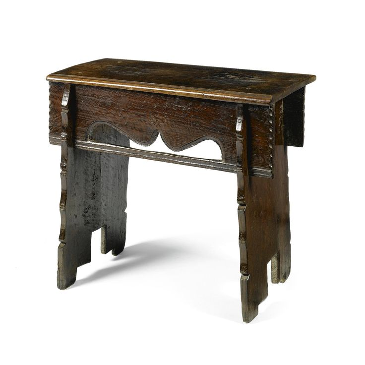 544 best Antique Chairs Settles and Stools images on ...