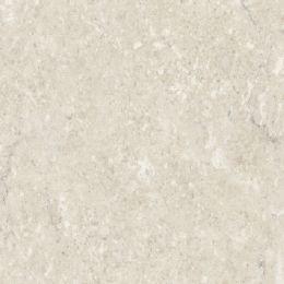 Jura Marble