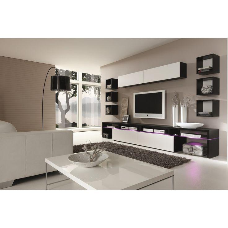 best 25+ tv wall units ideas on pinterest
