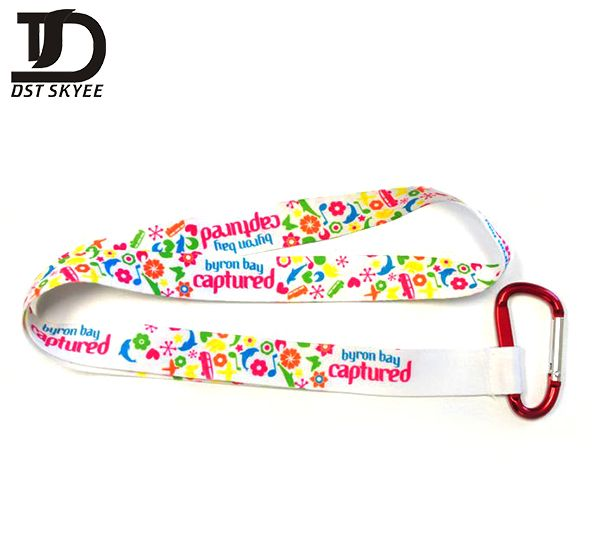#Colorful lanyards with logo custom#polyester printed lanyard#Lanyard#holder lanyard#polyester neck lanyard#OEM Custom Lanyards#Polyester Lanyards#Fashion Customized Lanyard