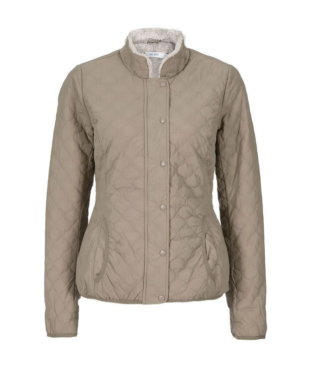 c6243675b usa the north face apex bionic jacket brown gravy e9015 7f982