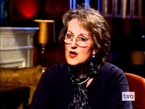 Germaine Greer thinks women still have cause to be angry.