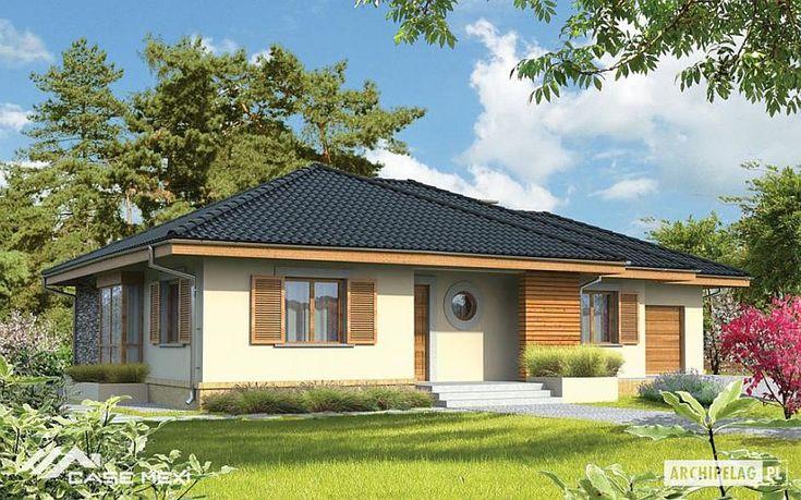 case-cu-parter-sub-130-de-metri-patrati-single-floor-houses-under-130-square-meters-8