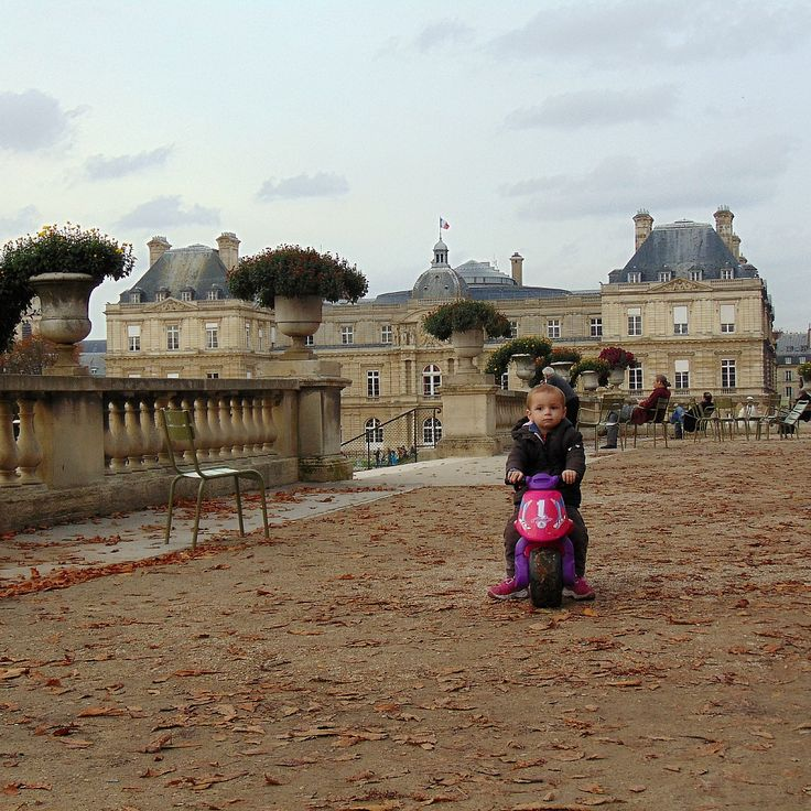 #PARIS #SEEMYPARIS co warto zobaczyć w paryżu
