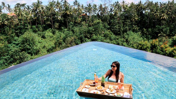 Bali-travel-vlog-tips-youtube