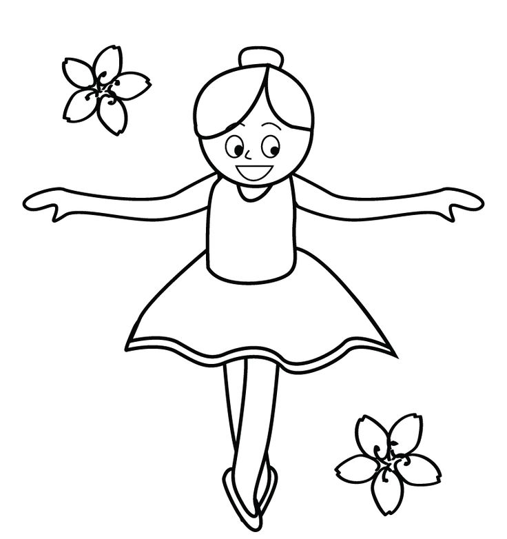 25 Best Ideas About Coloring Pages For Girls On Pinterest Coloring Pages Already Colored