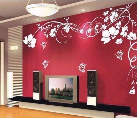 casa e decoração da China - Pesquisa Google