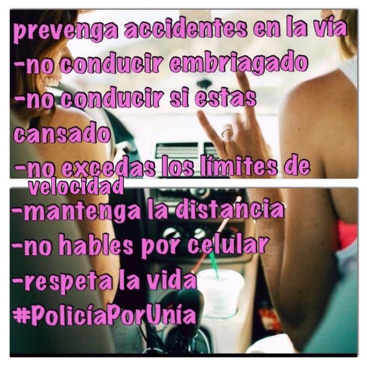 @PoliciaPor1Dia @PoliciaColombia #UnCompromisoDeCorazon listo mi #Reto @YimmiTovar #PoliciaPorUnDia