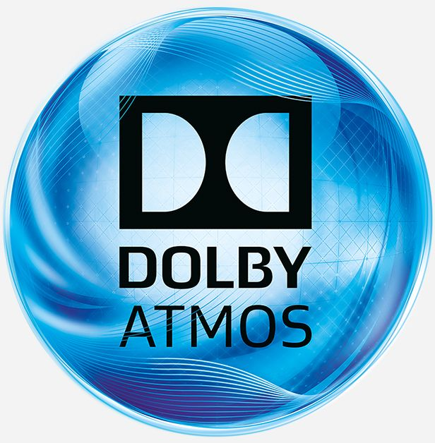 Create a Dolby Atmos Home Theater
