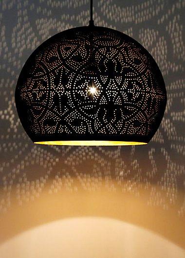 Oosterse lampen mozaiek, sfeerverlichting meubelen accessoires webshop