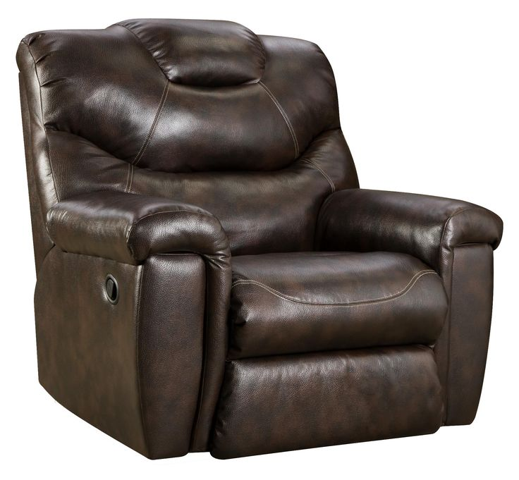 Recliners Power McLaren Big Man Recliner by Southern Motion  sc 1 st  Pinterest & 133 best Home Furnishings images on Pinterest | Recliners ... islam-shia.org