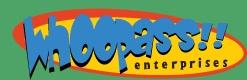 Whoopass Enterprises makes custom, hand-made bobble head dolls, bobbleheads from photos