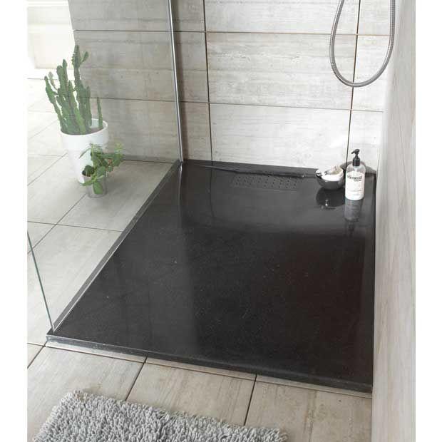 les 27 meilleures images du tableau salle de bain du haut sur pinterest douches salle de. Black Bedroom Furniture Sets. Home Design Ideas