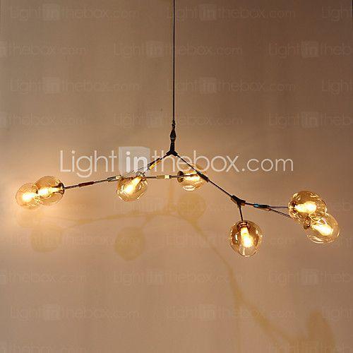 1000 id es sur le th me lustres de salle manger sur pinterest chandeliers lustre moderne et. Black Bedroom Furniture Sets. Home Design Ideas