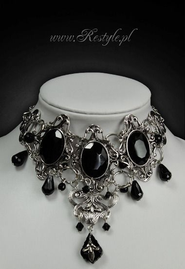 awesome Cute Necklaces for sale
