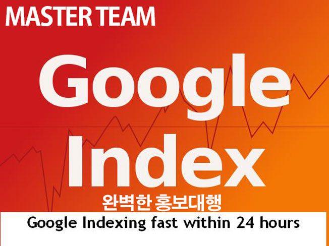 Google Advertising Analytics Keyword Advertising Google Naver Highlighted Advertising Agency Advertising Agency Google Master Google Advertising Google