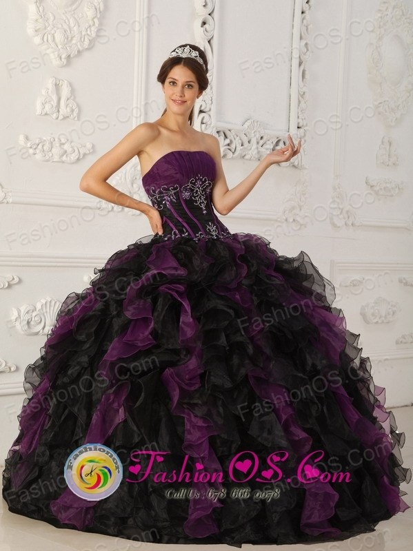 http://www.fashionor.com/The-Most-Popular-Quinceanera-Dresses-c-37.html  Customize Ball gown grand new 16 dresses   Customize Ball gown grand new 16 dresses   Customize Ball gown grand new 16 dresses