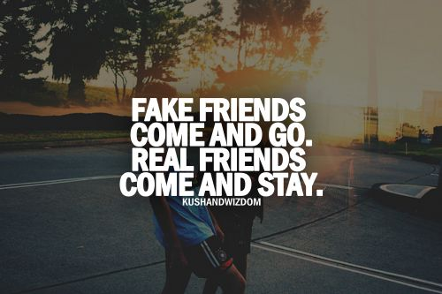 Quotes About Fake Friends Tagalog Tumblr : Best images about fake friends on