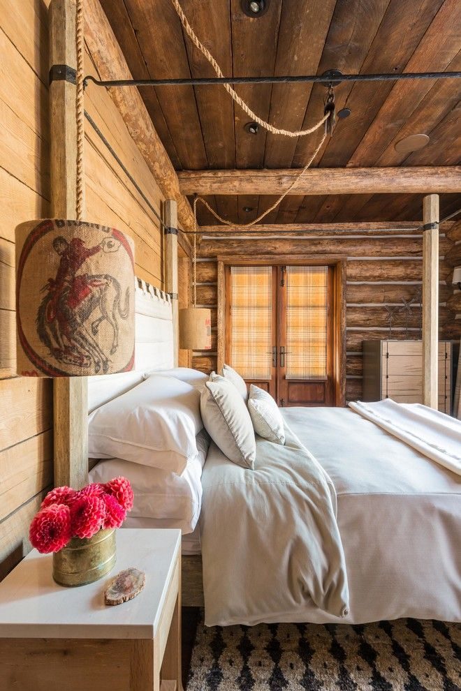 1000  images about a western rustic home on pinterest