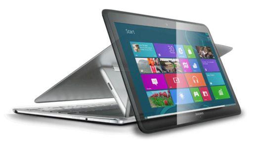 #Samsung #ATIV #Ultrabook #tech #technews #new #technology Samsung ATIV Book Q ultrabook 2-in-1 leaked out with Acer Aspire R7-like hinge