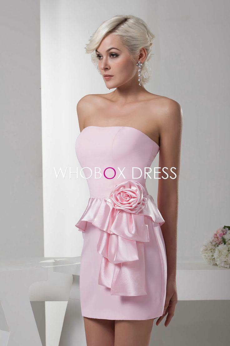 70 best evening dresses images on pinterest indian bridesmaid dresses bridesmaid dresses ombrellifo Images