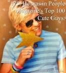 ross lynch facts - Google Search