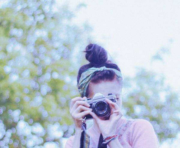 cameras, cameras, cameras cameras