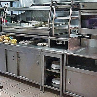 Restaurant Kitchen Oven best 20+ restaurant kitchen equipment ideas on pinterest