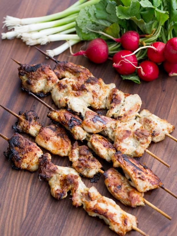 Only 3 ingredients Grilled Chicken recipe. This is my go to recipe all year long. 5 minutes and you are all done.