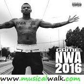 The Game – NWA2016 (2016) | Musical Walk