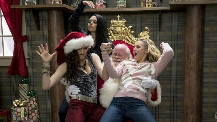 ~VOSTFR] Bad Moms 2 (2018) Streaming Vf HD Complet film [YOUWATCH]