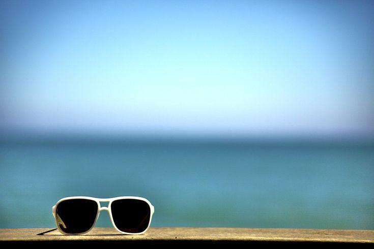 Council Approves Wasaga Beach Summer Events