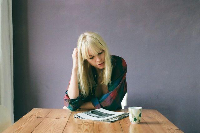 The Log Book - Goodyn Green - Ida Daugaard - Queer - Art - Berlin -