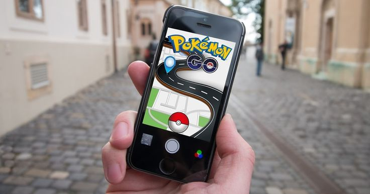 Pokemon Go Creator Sued Over Fest Disaster