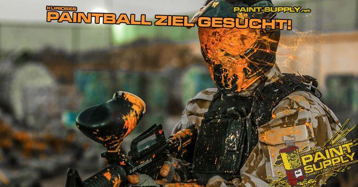 Hallo liebe Paintballer, du suchst einen neuen Job und das vielleicht in der Paintball Industrie? Dein Hobby zum Beruf? Leider hat so ein Job leider einen kleinen Haken...   #bestoftheday #dyepaintball #empirepaintball #exaltpaintball #follow #followme #friends #fun #gisportz #happy #hkarmy #jtpaintball #like #paintball #paintball4life #paintballer #paintballfield #paintballing #paintballonlineshop #paintballshop #paintsupply #photooftheday #picoftheday #planeteclipse #smart