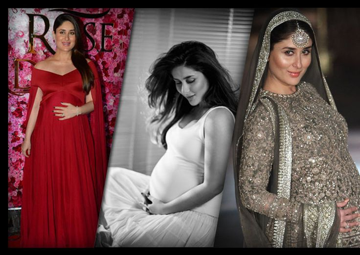 Hello mommies-to-be, here's a steal from Kareena's pregnancy closet.  #Bollywood #Movies #TIMC #TheIndianMovieChannel #Entertainment #Celebrity #Actor #Actress #Director #Singer #IndianCinema #Cinema #Films #Magazine #BollywoodNews #BollywoodFilms #video #song #hindimovie #indianactress #Fashion #Lifestyle #Gallery #celebrities #BollywoodCouple #BollywoodUpdates #BollywoodActress #BollywoodActor #TIMC #TheIndianMovieChannel #Fashion #BolywoodCelebrity