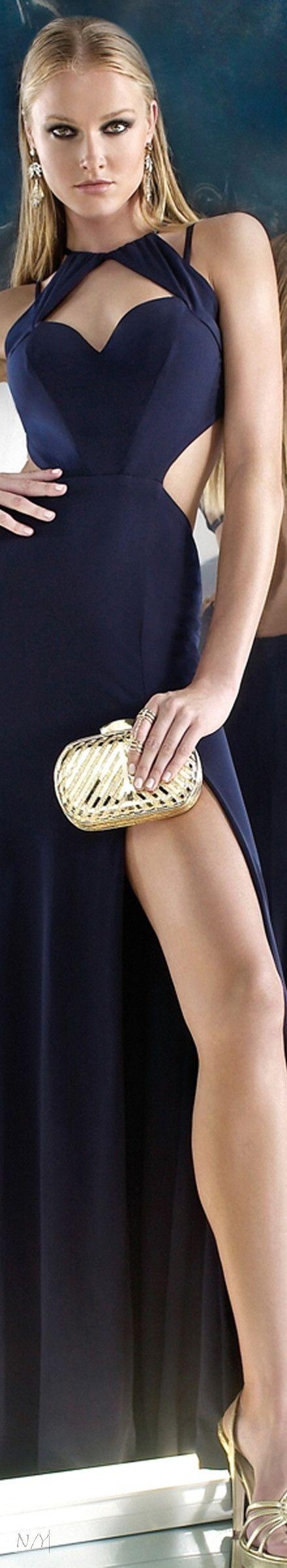 Alyce Paris 2016 - Fashion long formal dress